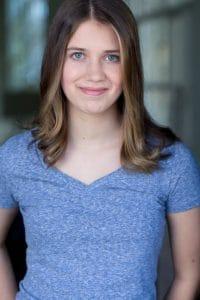 Claire M. Corlett