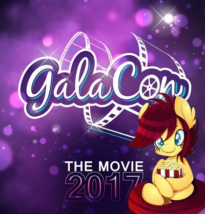 GalaCon 2017