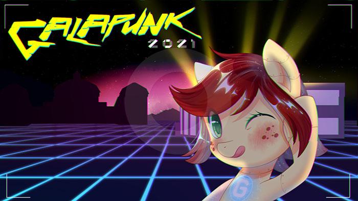 [Bild: GalaPunk-2021_700px.jpg]