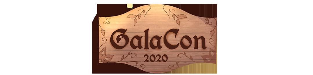 GalaCon 2020